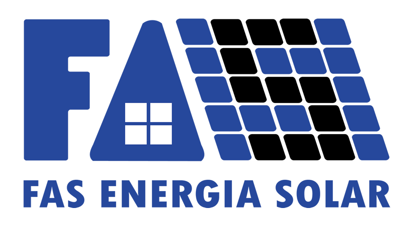 FAS Energia Solar